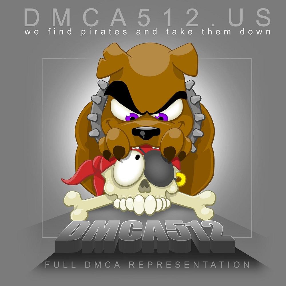 DMCA512