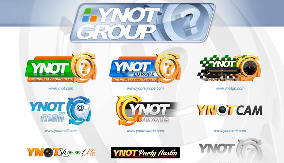 YNOT Group