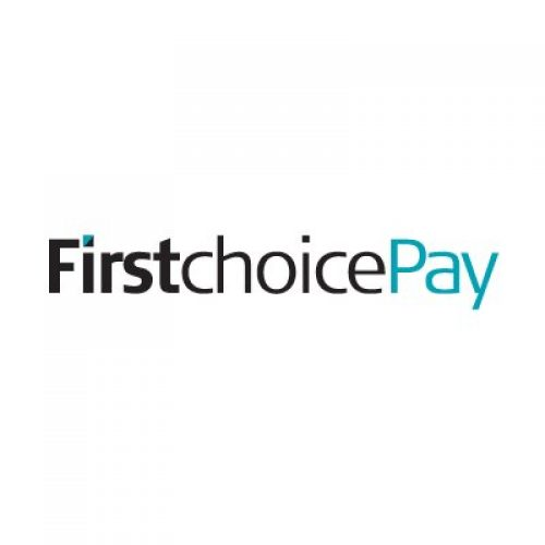 Choice Bank Issues Statement: Cards Being Terminated