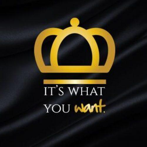 iWantEmpire Launches iWantRadio – (On Vivid Radio Network)