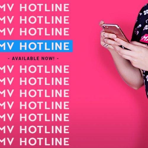 ManyVids Announces The MV Hotline: Performer Help Line