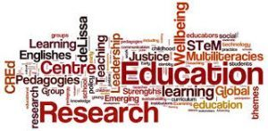 7: Research and Educate Yourself