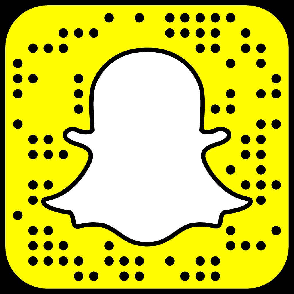 @CamgirlStartup Snapcode