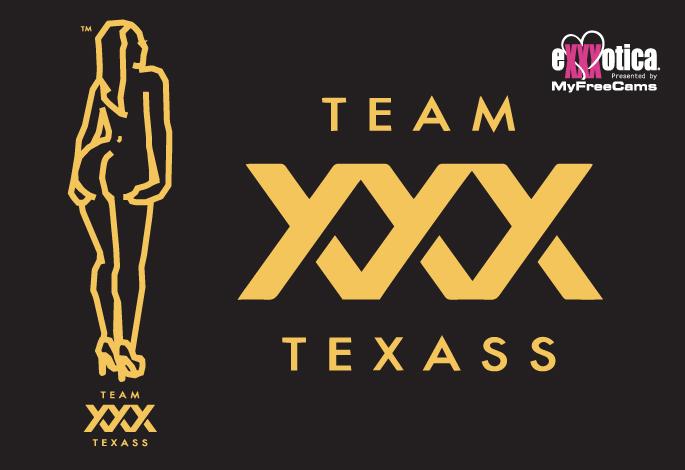 Team TexAss Twerk Contest