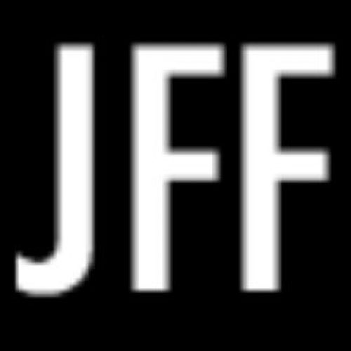 New JustForFan Features: Network Linking and Expiring Store Items