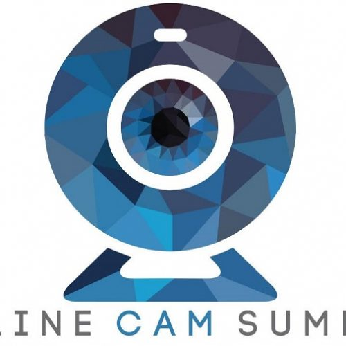 Information On The Online Cam Summit – April 24-27, 2018