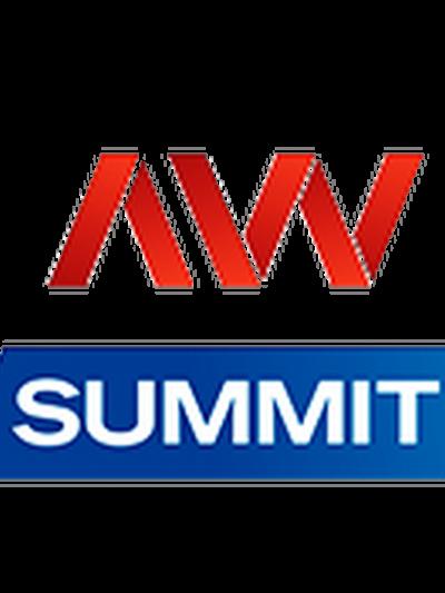 2018 AW Summit: June 5th – 7th In Mamaia, Romania
