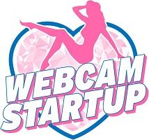 Webcam Startup