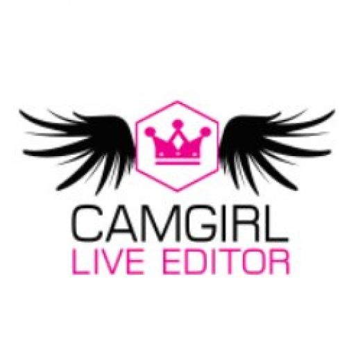 Camgirl Live Editor – Easily Design Camming Site Profiles