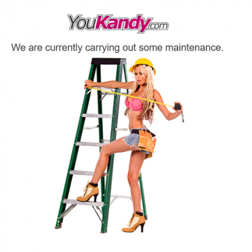 YouKandy Has Gone Out Of Business (FirstChoice Pay)