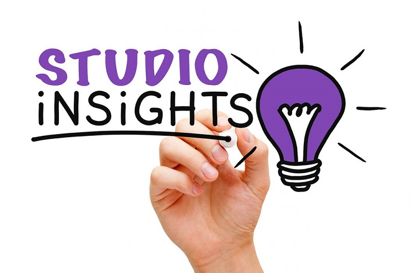 Clips4Sale Studio Insights