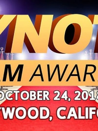 2018 YNOT Cam Awards Categories Announced – Nominations Open!