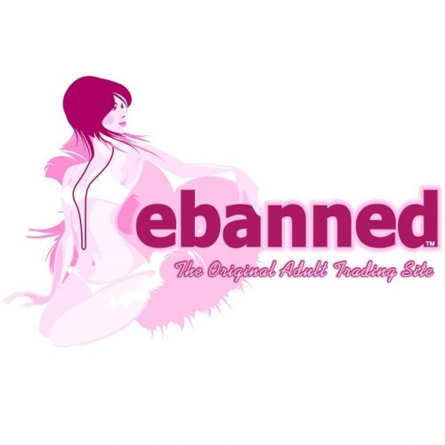 Ebanned Review and Overview by Katy Churchill