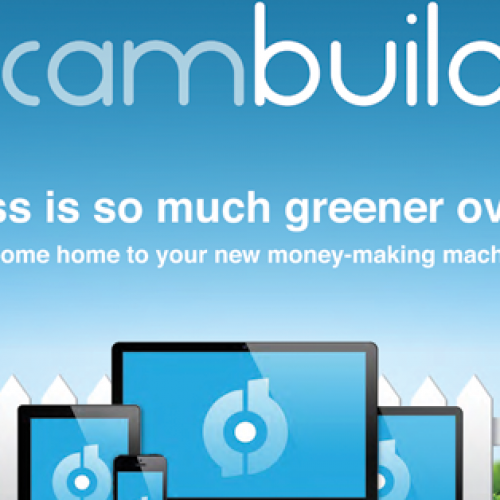 Streamate Affiliate Program Added To CamBuilder