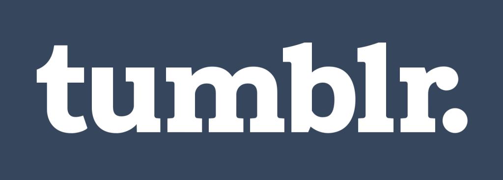 Camgirl Tumblr Marketing
