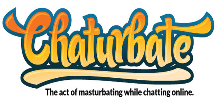 Chaturbate Profile Design: Creating Custom Visual Bios