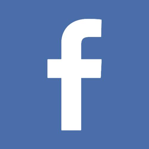 Facebook Marketing For Camgirls / Pornstars