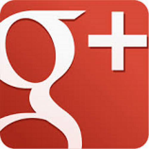 Google+ Marketing For Webcam Models