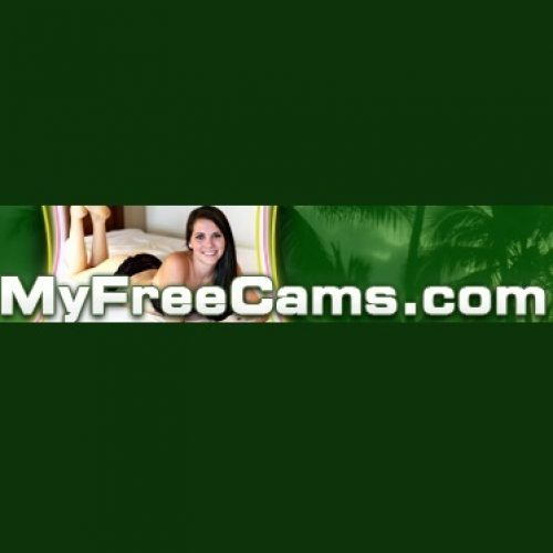 Webmasters: Get Paid To Promote MyFreeCams