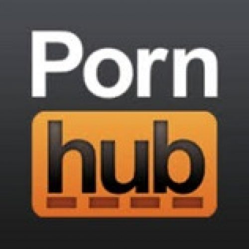 Pornhub Model Referral Contest: March 18 – April 18, 2019