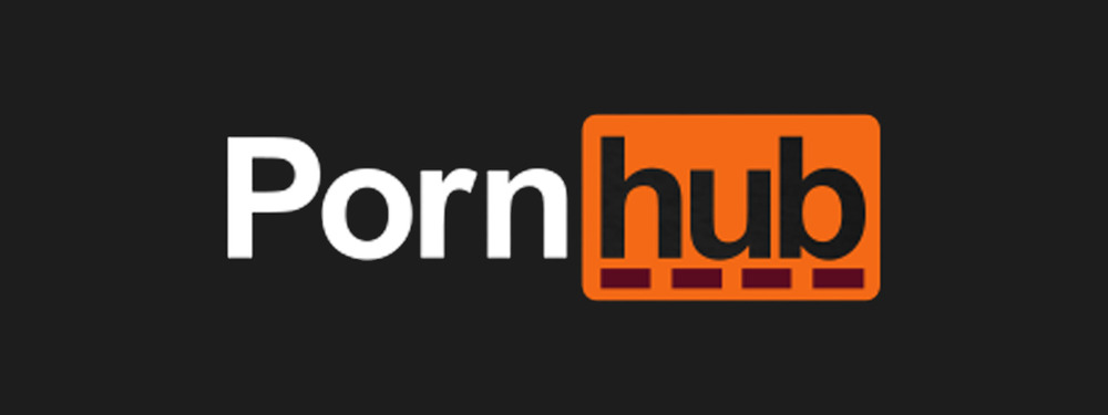 Pornhub Marketing For Camgirl Models