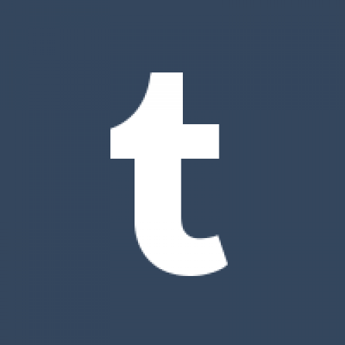 Tumblr Information For Camgirls / Adult Performers