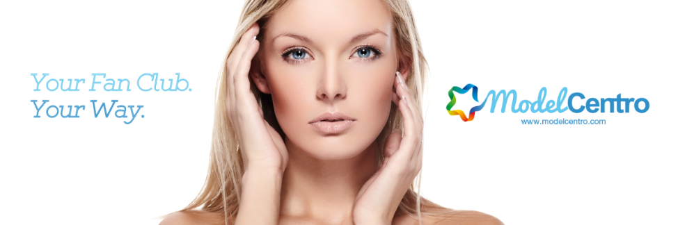 Model Centro: Free Camgirl Websites