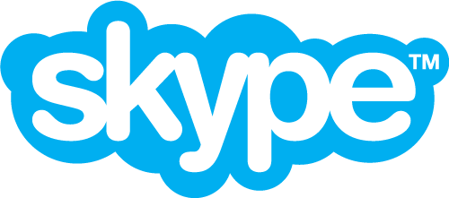 Find skype sex partners