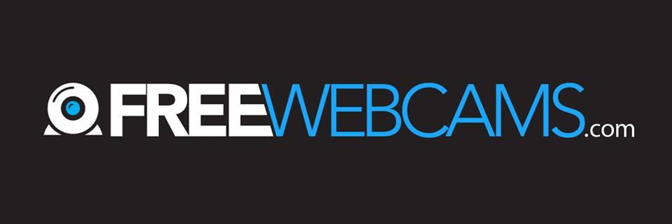 Become A FreeWebcams.com Model