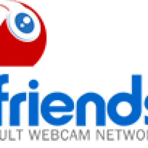 iFriends Camgirls: Keep 100% Of The Profits From Your Referrals!