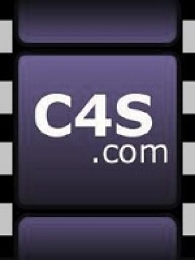 Clips4Sale Adds New Categories / Fetishes