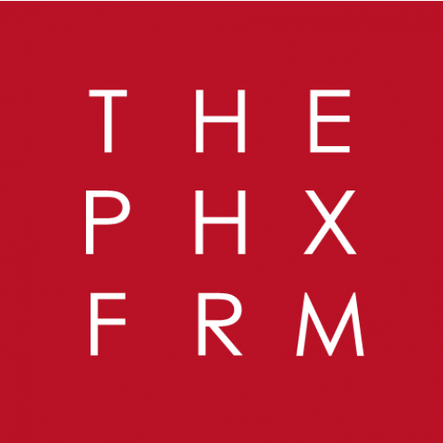 2019 Phoenix Forum: Free Entry For Talent / Models