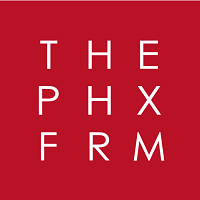 Phoenix Forum Summit