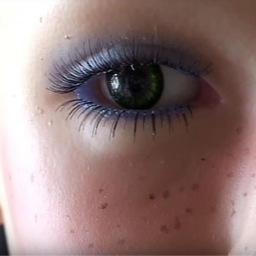 Love Me, Love My Doll: Sex Doll Documentary