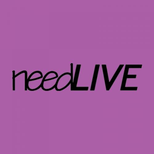 Camgirls – NeedLive Contest: Win $1,500 – June 16 – 26