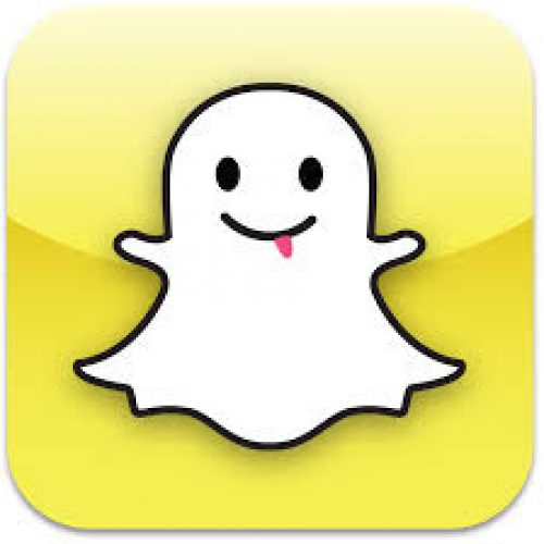 Camgirls – Selling Monthly Snapchat Subscriptions / Lifetime Acccess