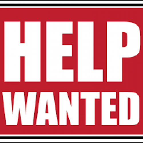 Become A Webcam Model Recruiting Agent