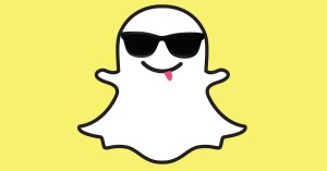 Sell Snapchat Username