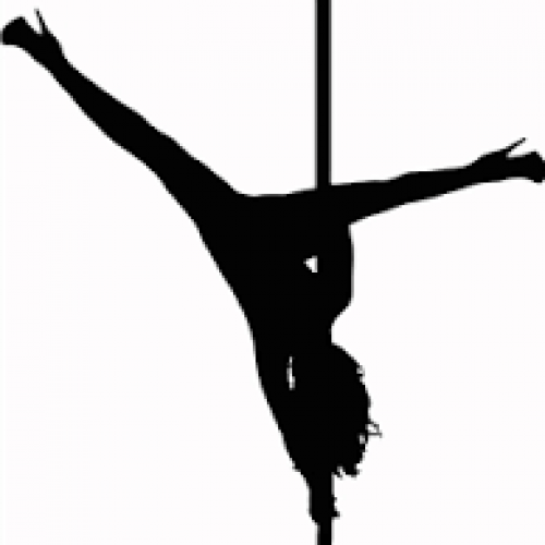 Want To Become A Stripper? Consider Adult Camming Instead!