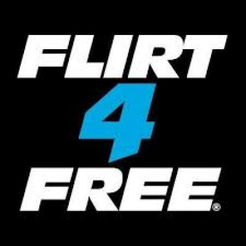 Flirt4Free Training Seminar in St Petersburg, Russia: Sept 12th, 2018
