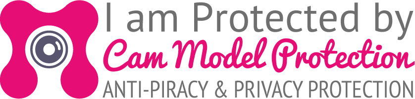 Cam Model Protection: Anti-Piracy and DMCA Management