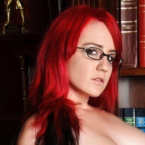 Chaturbate Camgirl Interview: Demonika Devour