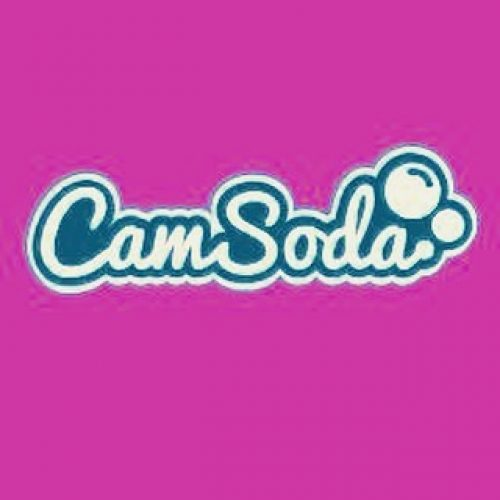 CamSoda Announces New Daily, Weekly and Monthly Bonuses