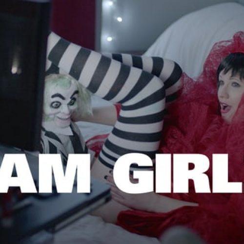 Cam Girlz Documentary Now Free To Watch!