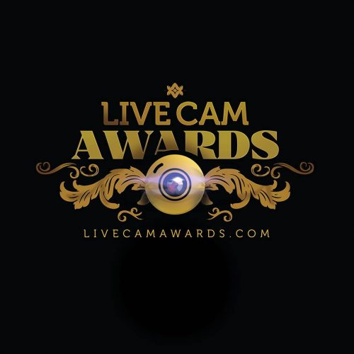 2017 Live Cam Awards Voting Scheduled For March 2017