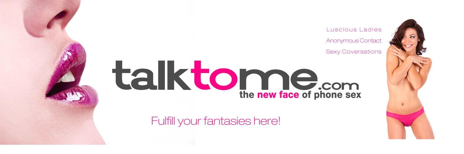 Become A TalkToMe Model