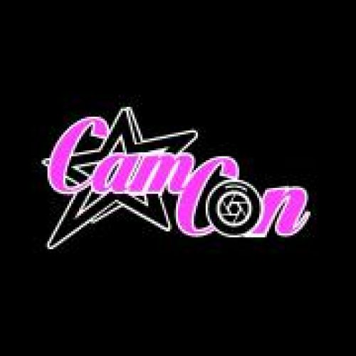 CamCon 2016: Camming Industry Expo: May 31 – June 3