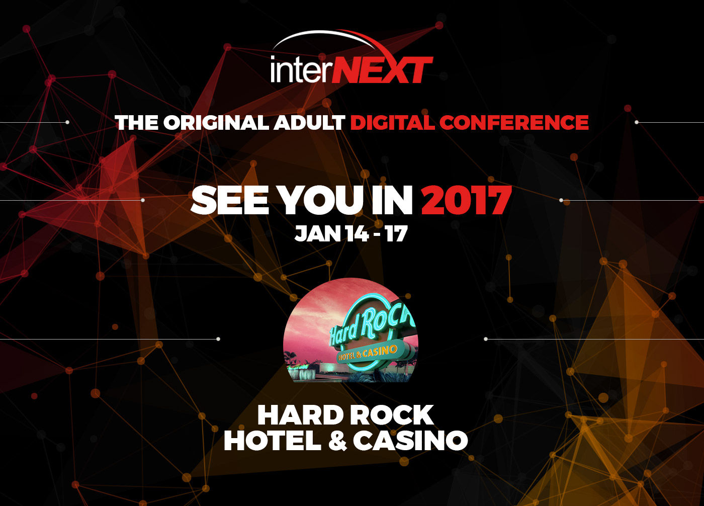 Internext expo