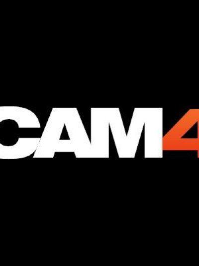 CAM4 Private Show Contest: March 25 – April 15, 2019