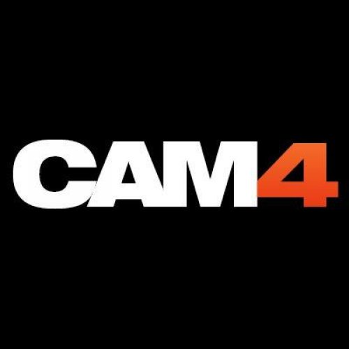 CAM4 Summer Gift Contest: June 10th-30th, 2019